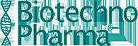 biotechno-pharma-logo